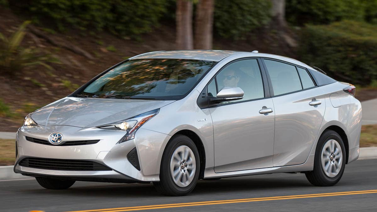 hight resolution of toyota prius recall involves 192 000 hybrids in the u s