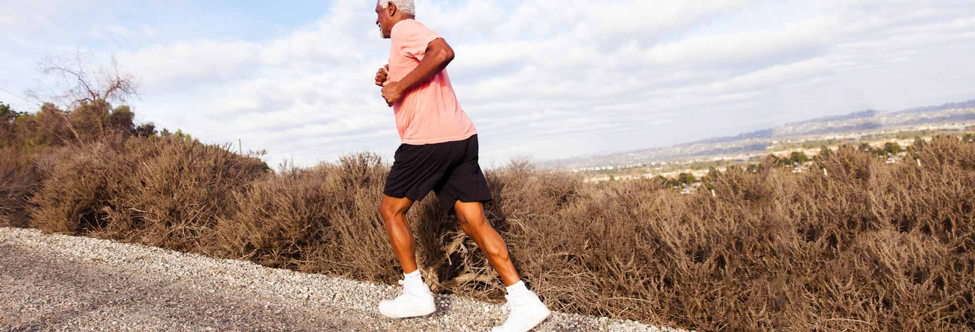 How Much Exercise Do You Need To See Benefits Consumer Reports