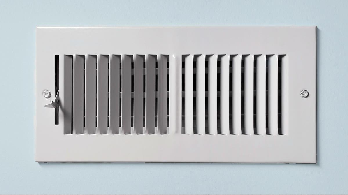 Ductable Split Ac Wiring Diagram