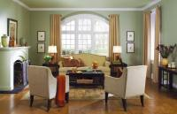 Hottest Interior Paint Colors of 2018 - Consumer Reports