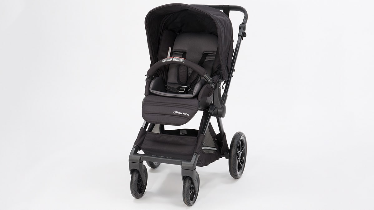 safety first high chair recall hanging interior jane muum stroller consumer reports details of the