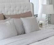 best mattress for guest bedroom