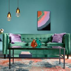 Top Sherwin Williams Paint Colors For Living Room How To Decorate A Large With Fireplace Hottest Interior Of 2019 Consumer Reports Hgtv Home By Reflecting Pool Hgsw2324