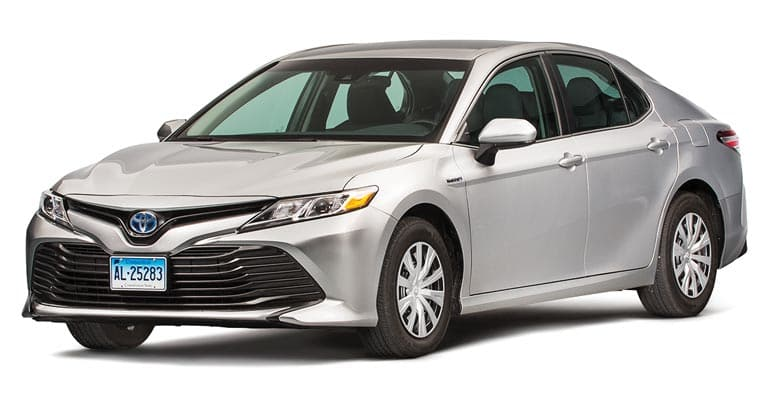 all new camry 2017 pantip toyota 2019 2018 hybrid review consumer reports read the complete road test