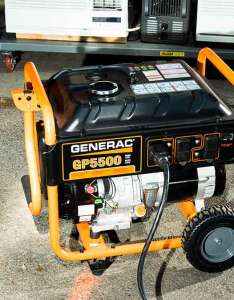 generator also choose the right size consumer reports rh consumerreports