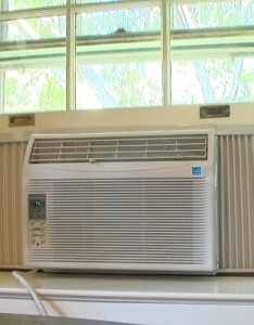 Size matters when you  re buying  window air conditioner an ac that  too small will struggle to keep the room at comfortable temperature model also how consumer reports rh consumerreports