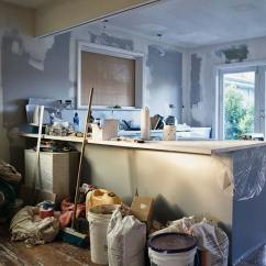 Kitchen Remodel Financing Orange Rug How To Finance A Home Improvement Project Consumer Reports That Is Part Of