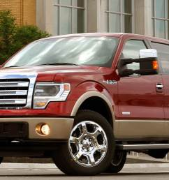 ford f 150 recall a 2013 ford f150 like one of the recalled [ 1199 x 674 Pixel ]