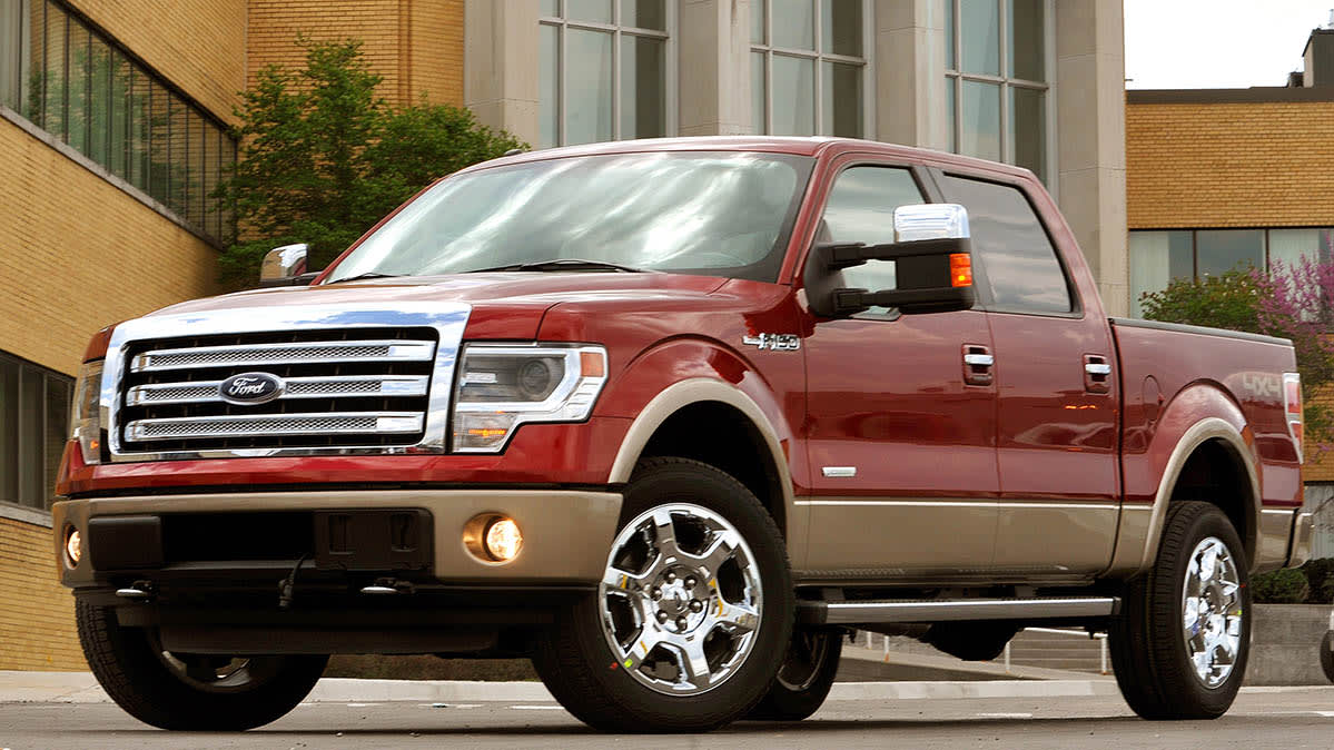 hight resolution of ford f 150 recall a 2013 ford f150 like one of the recalled