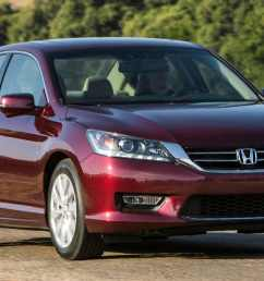 honda fuel pump recall includes the 2015 honda accord  [ 1199 x 674 Pixel ]