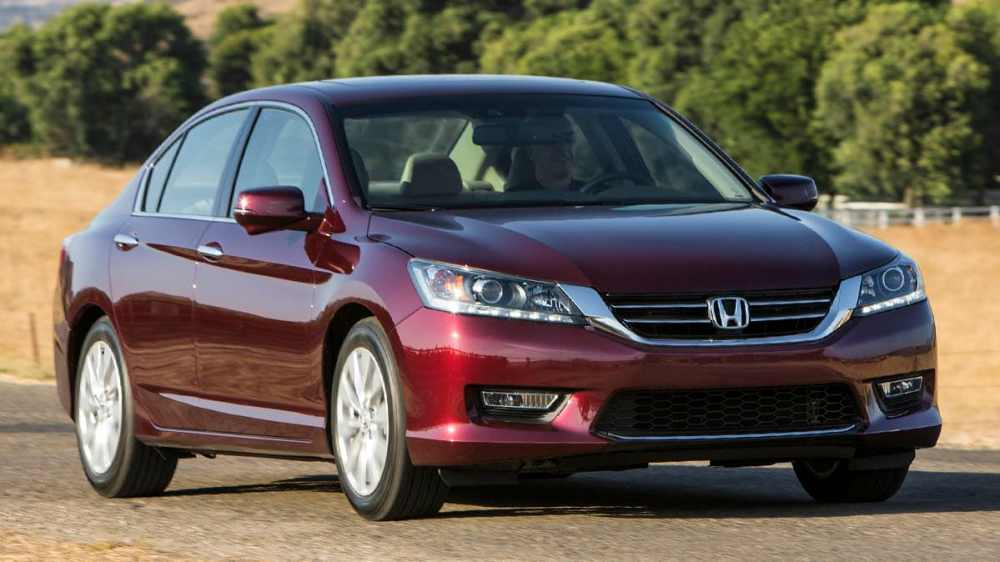 medium resolution of honda fuel pump recall includes the 2015 honda accord