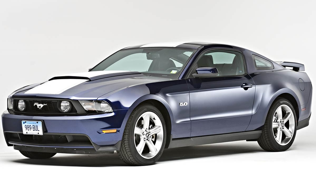 hight resolution of takata airbag recall includes 2011 ford mustang