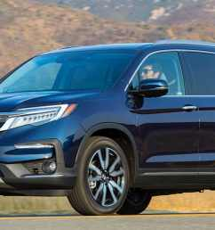 best and worst cars for tall and short drivers includes the honda pilot [ 1199 x 674 Pixel ]