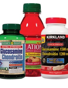 The facts about joint supplements also best consumer reports rh consumerreports
