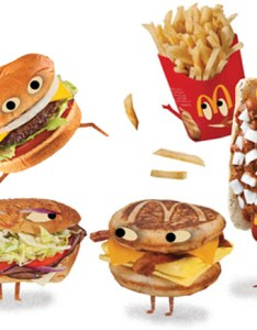 also fast food restaurants the best and worst in america consumer reports rh consumerreports