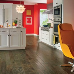 Kitchen Flooring Options Vinyl Low Profile Faucet Best Floors That Stand Floor Traffic - Consumer ...