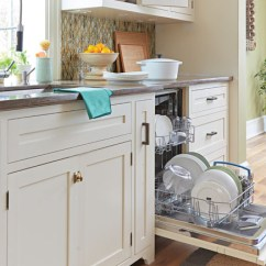 Kitchen Dishwashers Table With Benches Water Saving Dishwasher Reviews Consumer Reports Cookie Preference Center