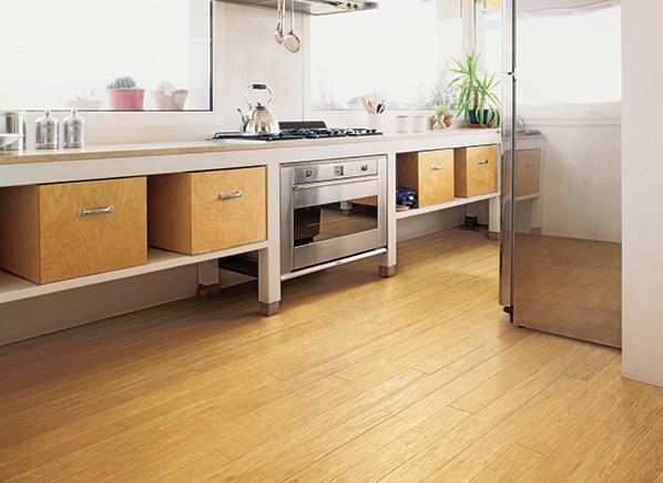 Most Durable Kitchen Flooring  Flooring Reviews