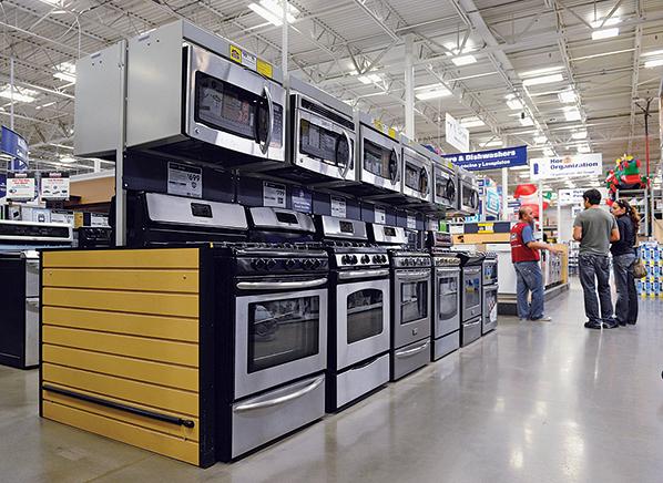 Design Your Own Kitchen Online Ikea