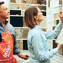 Home Depot Kitchen Designs White Granite Countertops Plan Your Remodel At A Big Box Store Consumer Reports Cookie Preference Center