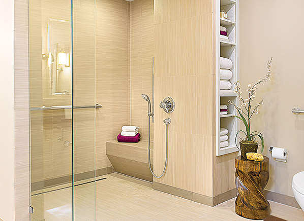 The AginginPlace Bathroom  Consumer Reports