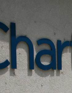 things charter promises in its time warner cable deal consumer reports also rh consumerreports