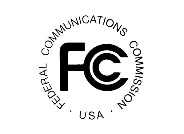 FCC Votes to Halt Robocalls and Subsidize Broadband