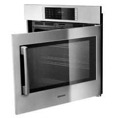 Bosch Kitchen Appliances Ceiling Fans With Lights Convenience Features Consumer Reports News