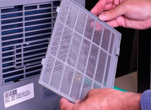 small resolution of a dehumidifier filter