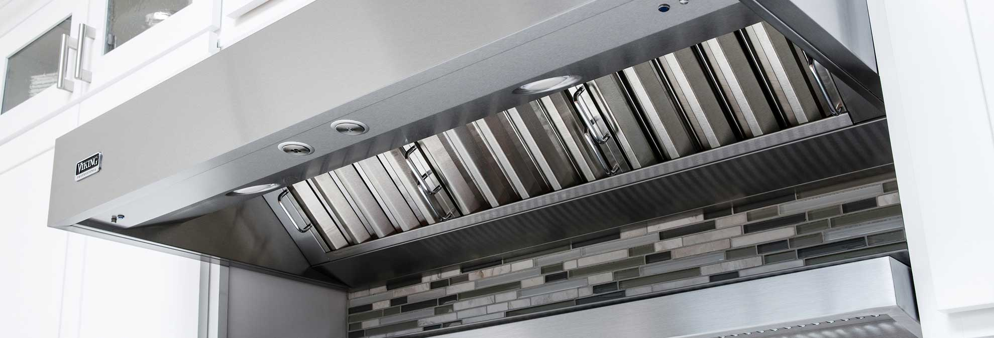 kitchen exhaust fan commercial toys r us kitchens best range hood buying guide - consumer reports