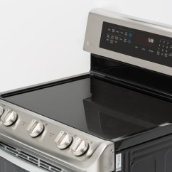 Best Kitchen Stoves Counter Solutions Range Buying Guide Consumer Reports Electric Smoothtop