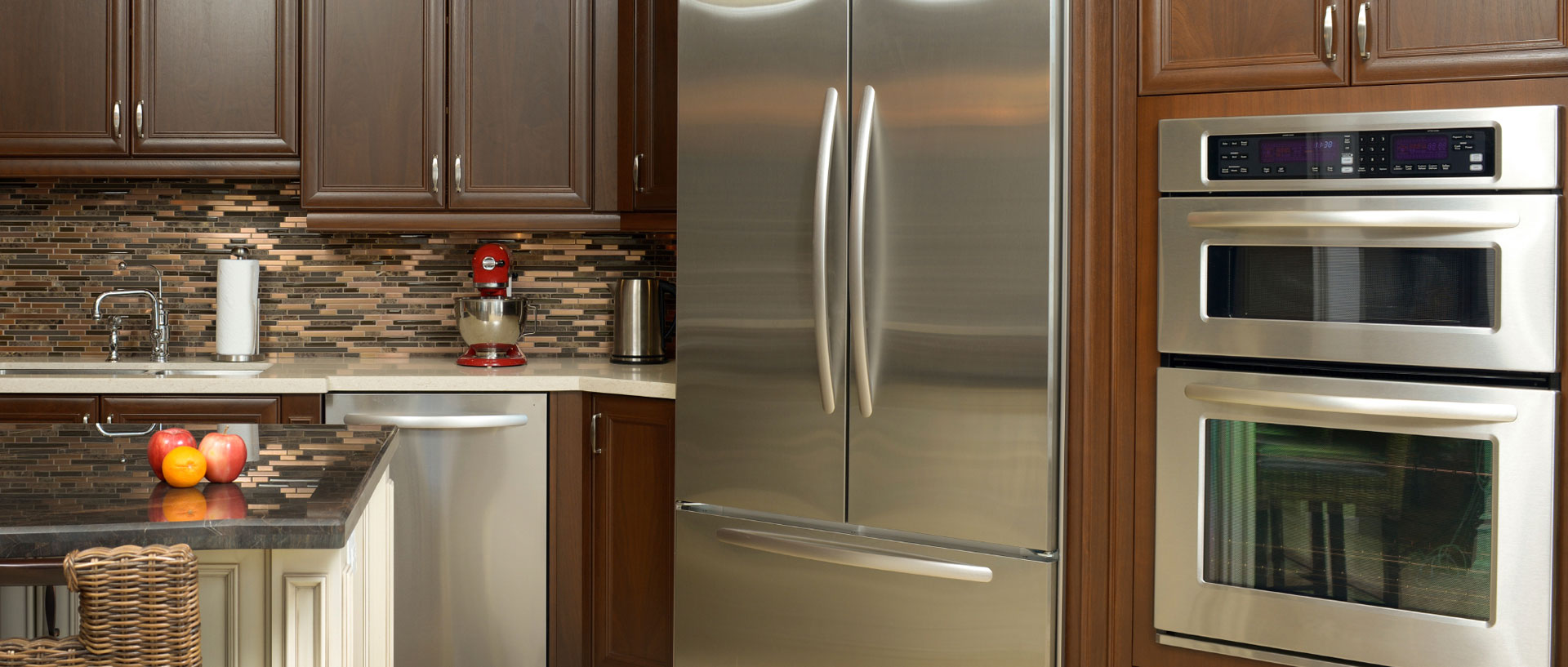 The Best FrenchDoor Refrigerators  Consumer Reports