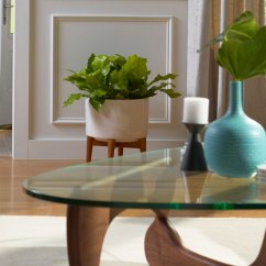 Baby Chair Roomba Rent Tables And Chairs For Wedding Irobot Messes With Success Consumer Reports