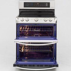 Best Kitchen Stoves Vessels Set New Range Ratings Reviews Consumer Reports News Cookie Preference Center