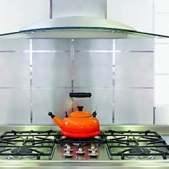 Kitchen Ventilator Cheap Cabinet Doors Ventilation Range Hood Vs Microwave Consumer Reports News Don T Neglect When Remodeling Your