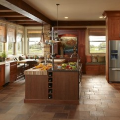Best Kitchen Appliances Pots And Pans Top Performing High End Appliance Reviews Consumer Cookie Preference Center