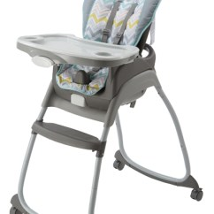 Best Feeding Chair For Infants Snap On High Buying Guide Consumer Reports Multipurpose Modular Chairs