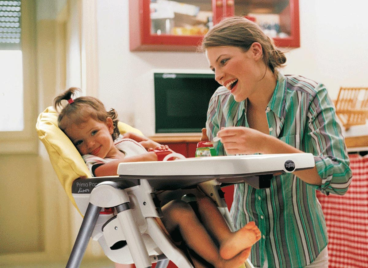 kids high chair ikea stocksund covers best buying guide consumer reports
