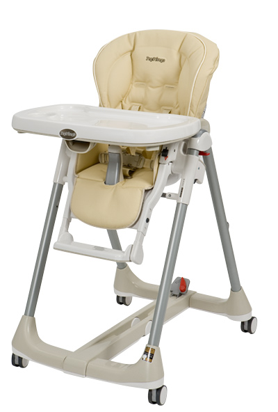 best feeding chair for infants slim reclining chairs high buying guide consumer reports traditional