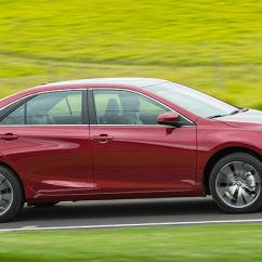 Brand New Camry 2016 Price Head Unit Grand Avanza Veloz Honda Accord Vs Toyota Which Should I Buy Consumer Reports