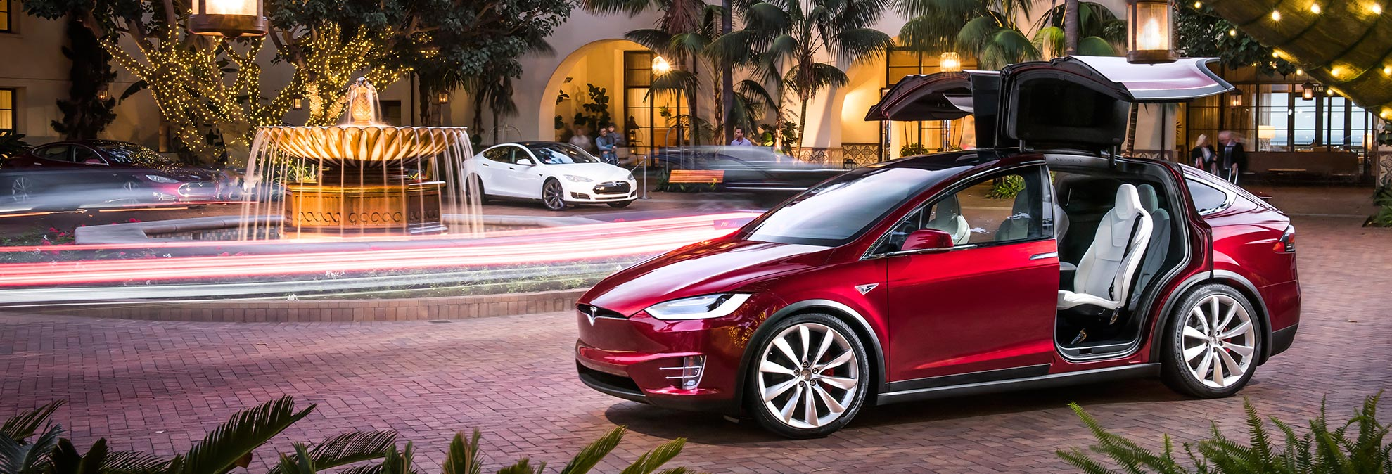 repair garden chairs fishing chair accessories early-build tesla model x suvs face quality issues - consumer reports