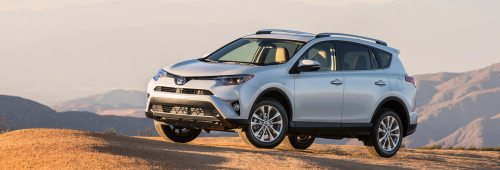 small resolution of toyota rav4 which should you buy consumer reports