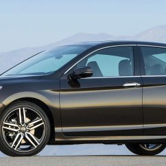 All New Camry Vs Accord Grand Avanza E Abs Honda Toyota Which Should I Buy Consumer Reports Cookie Preference Center