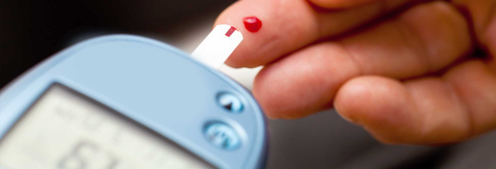 Best Blood Glucose Meter Buying Guide  Consumer Reports