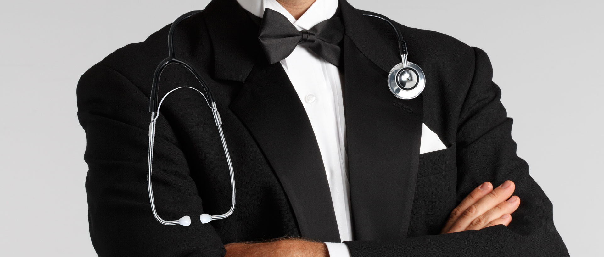 Is Concierge Medicine Worth the Extra Cost  Consumer