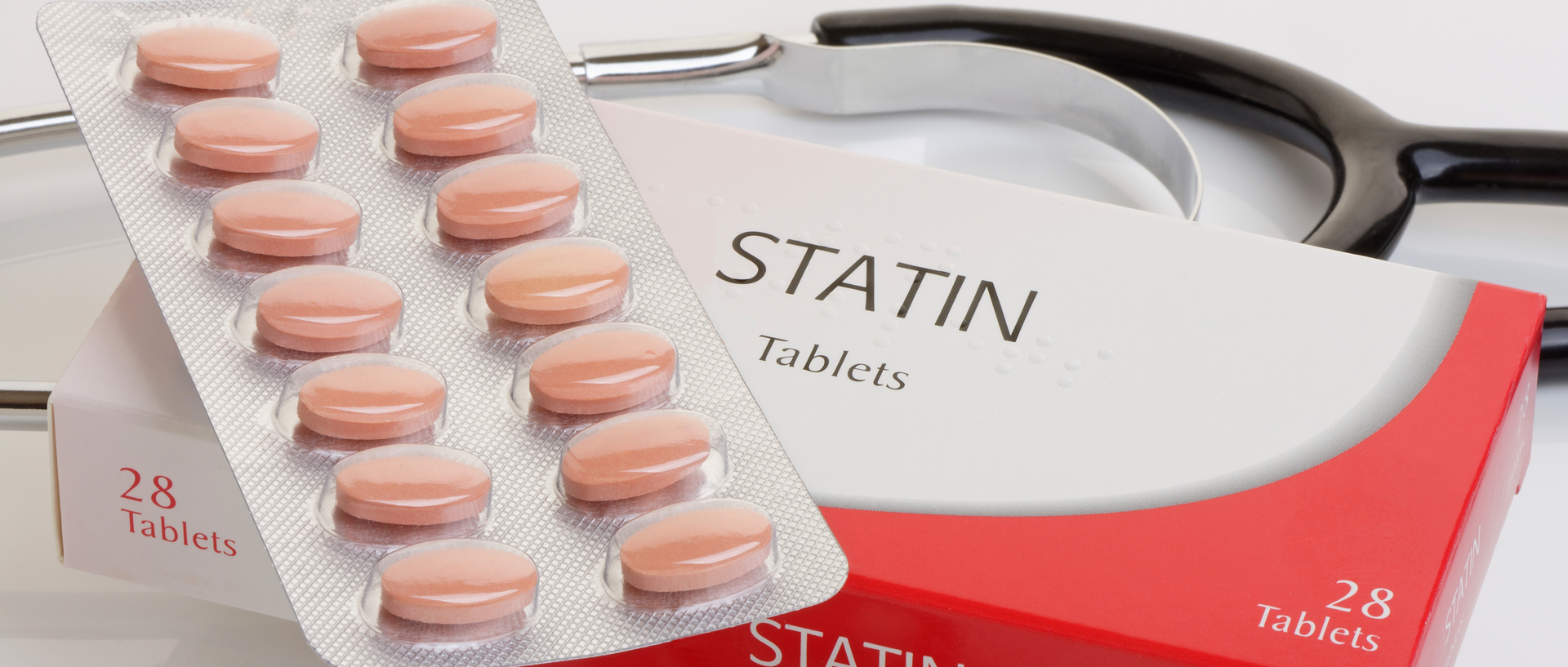 Statins Cause Diabetes  Consumer Reports