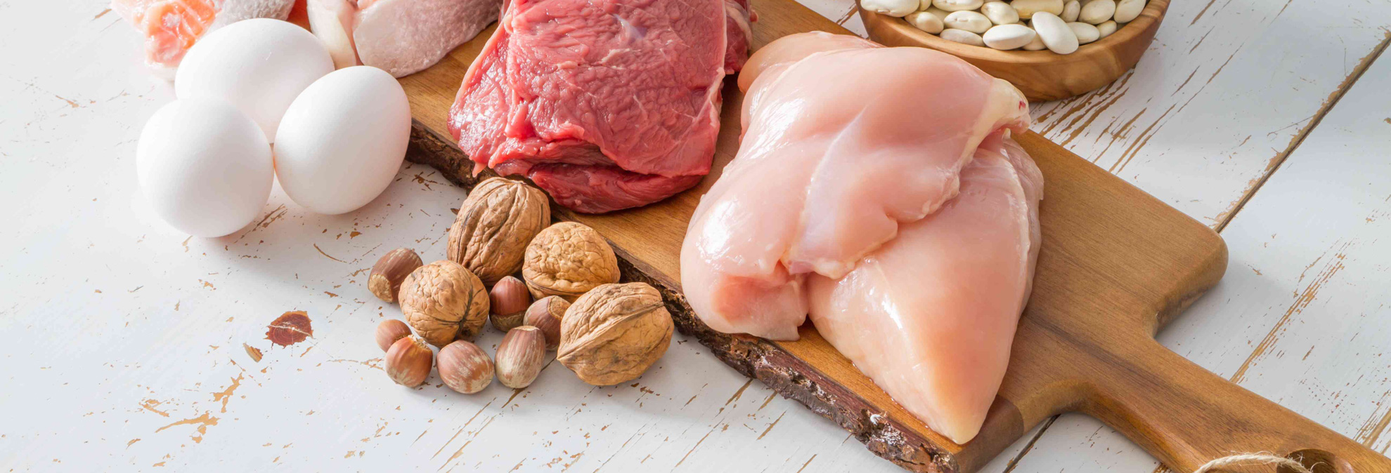 The Truth About a HighProtein LowCarb Diet  Consumer