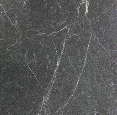 Best Countertop Buying Guide Consumer Reports