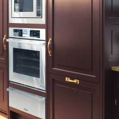 Kitchen Cabinets Com Pendant Lighting For Best Cabinet Buying Guide Consumer Reports
