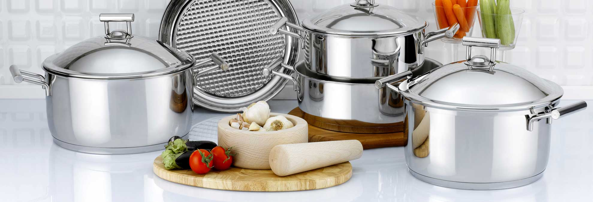 kitchen pans rugs amazon best cookware buying guide consumer reports